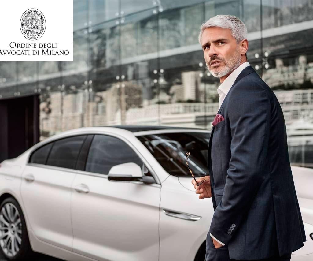 Ordine Avvocati Di Milano 2017