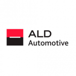 Logo_ald