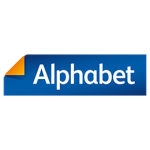 Logo_alphabet_new