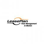 Logo_leaseplan