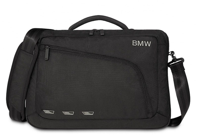 Borsa BMW Messenger