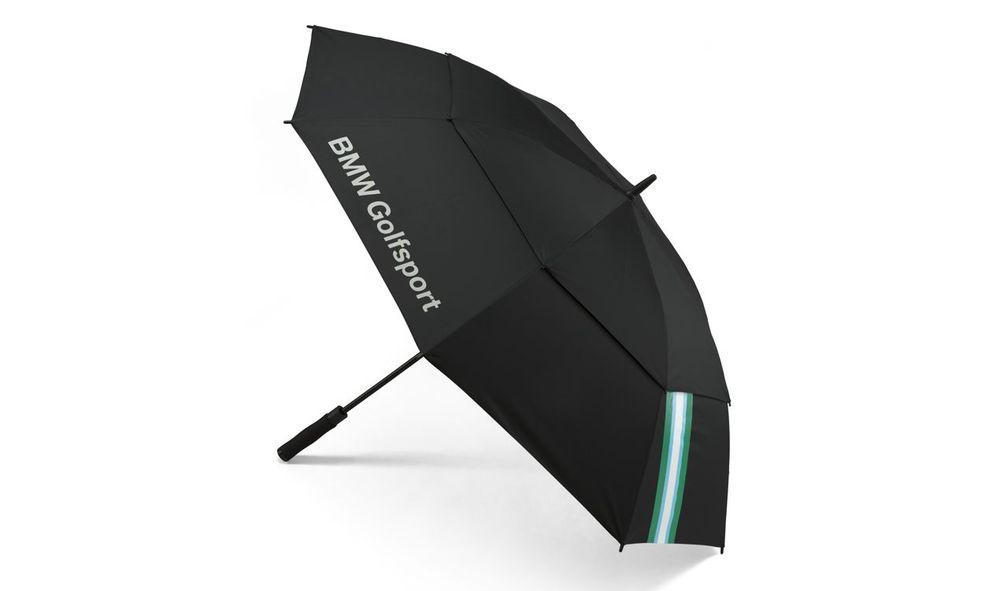 Ombrello BMW Golfsport