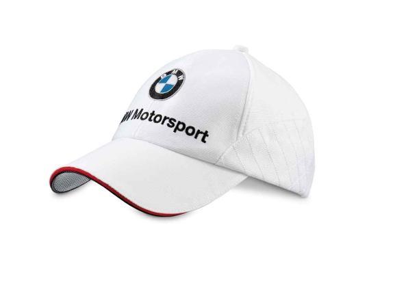 Team Cap Motorsport
