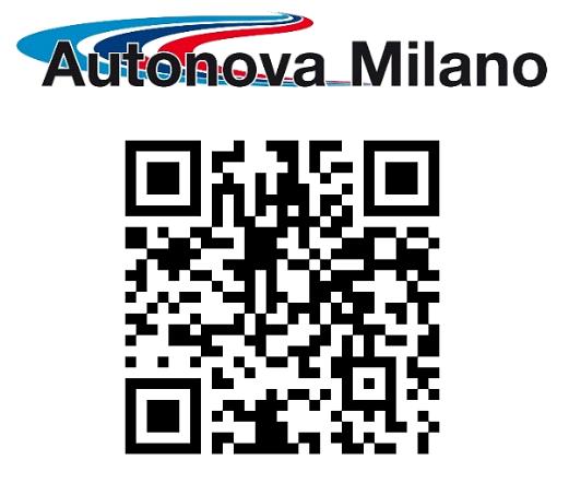 Prenota Direttamente Il TAGLIANDO Dal Tuo Smart Phone !!!