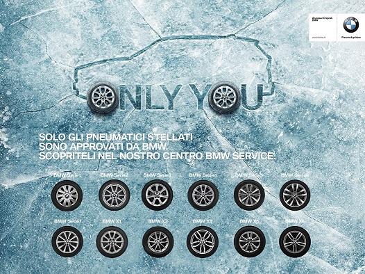2535 Service Bmw Pneumatici Stellati Digital Slide 800x600 2