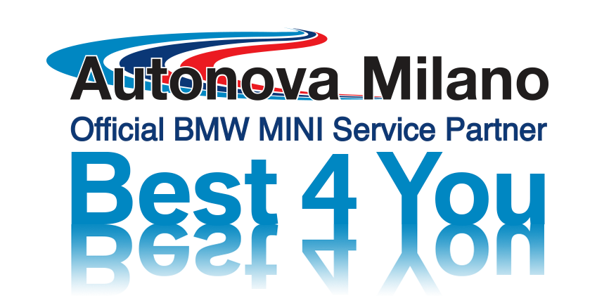 Best 4 You BMW E MINI