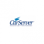 Logo_carserver