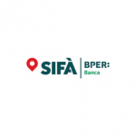 Logo_sifa