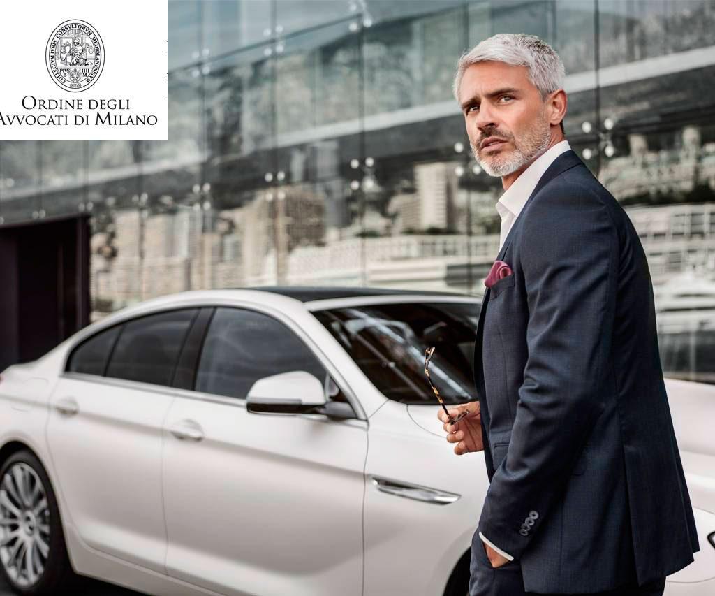 Convenzione Ordine Avvocati Di Milano 2019
