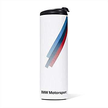 Bicchiere Termico BMW Motorsport