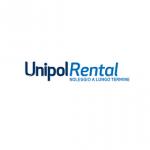 Logo Unipol Rental Per Sito