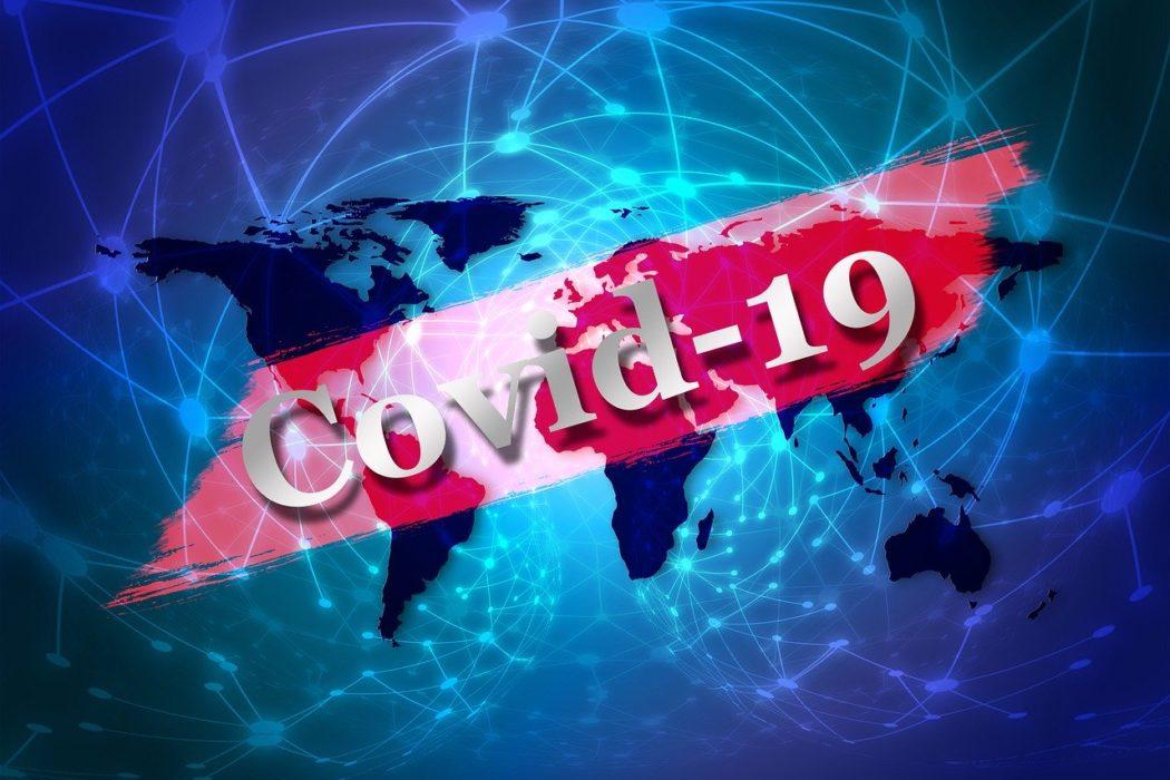 Covid 19 Effetti Economici Reazione 1050×700
