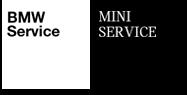 logo_bmwservice_qt_2019
